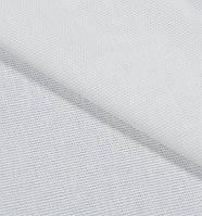 Скатертину, рогожка, біла 150*200