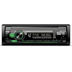 Автомагнитола MP3 проигрыватель CYCLONE MP-1082G
