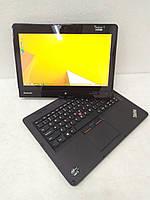 "Ультрабук-планшет Lenovo ThinkPad s230u 12.5"" IPS Intel i3-3227u 1,9Гц / 4Гб/ 120Гб SSD"