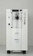 Кислородный концентратор  SZ 5AW