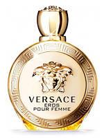 Versace Eros Pour Femme edp 100 ml. лицензия Тестер