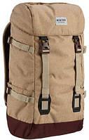Городской рюкзак Burton Tinder 2,0 2021 30л коричневый