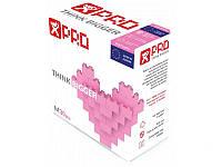 """Конструктор NOBI """"Pro XL 100"""", розовый"""
