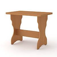 Стол кухонный Компанит КС 2 Бук, КОД: 161872