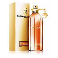 Montale Honey Aoud Парфюмированная вода 100 ml. лицензия