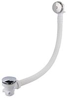 Сифон для ванны Bianchi SIFONI SIFVSC 379000 SIFVSC379000CRM, КОД: 1712686