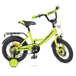 Велосипед PROF1 Y1642 Original boy (16 дюймов)