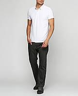 Мужские джинсы Pierre Cardin 36 30 Темно-серый 2900055220010, КОД: 962872