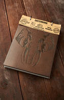 Скетчбук Drevych Elephant A6 80 листов 0166158, КОД: 2447815