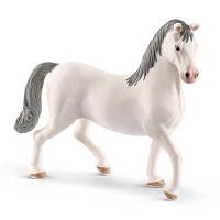 Фигурка Schleich Horse Club Липпицианский жеребец 13887, КОД: 2429029