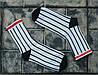 Мужские носки Staff lines
