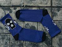 Мужские носки Staff mask, фото 1