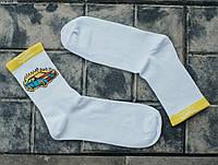 Мужские носки Staff car, фото 1