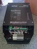 MDC2-55 ArtTech привод главного движения станка с ЧПУ тиристорный Arteh для электродвигателя MP225M