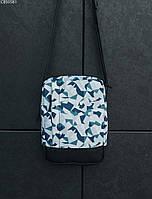 Мужская сумка через плечо Staff splinters, фото 1