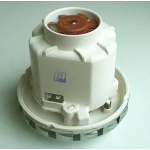 Мотор для моющих пылесосов Zelmer 1800w (437.1000), (145664) VC1-0007, фото 2