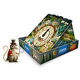 Попелюшка Настільна гра Granna (83309), фото 3