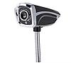 Веб камера з підсвічуванням і мікрофоном на штативі!, фото 4