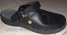 ESD антистатичне взуття 37631 / ESD антистатичне взуття 37631