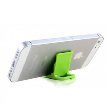Компактная подставка для телефона 150079, фото 2