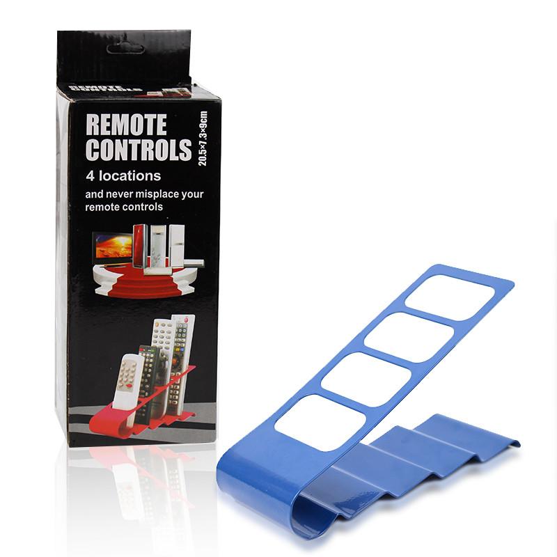 Подставка для пультов Remote Controls 130292