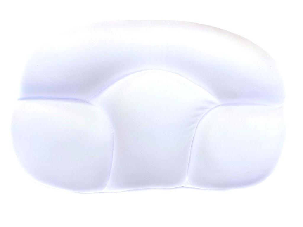 Анатомическая подушка для сна Egg Sleeper 152934