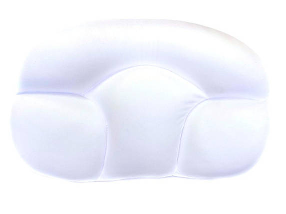 Анатомическая подушка для сна Egg Sleeper 152934, фото 2