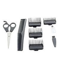 Машинка для стрижки волос Domotec MS 3302 150815, фото 2