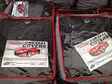 Авточехлы  на Renault Scenic 2009> minivan,Рено Сценик 2009> минивэн, фото 2
