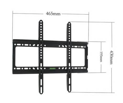 Крепление для ТВ 26-63 V-40 / V-2 179295, фото 2
