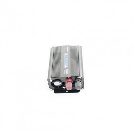 Преобразователь AC/DC 300W 12V 179656, фото 2