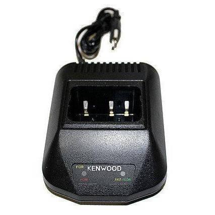Зарядка для рации Motorola Battery 181118, фото 2
