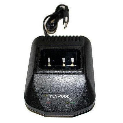 Зарядка для рации Motorola Battery 181118