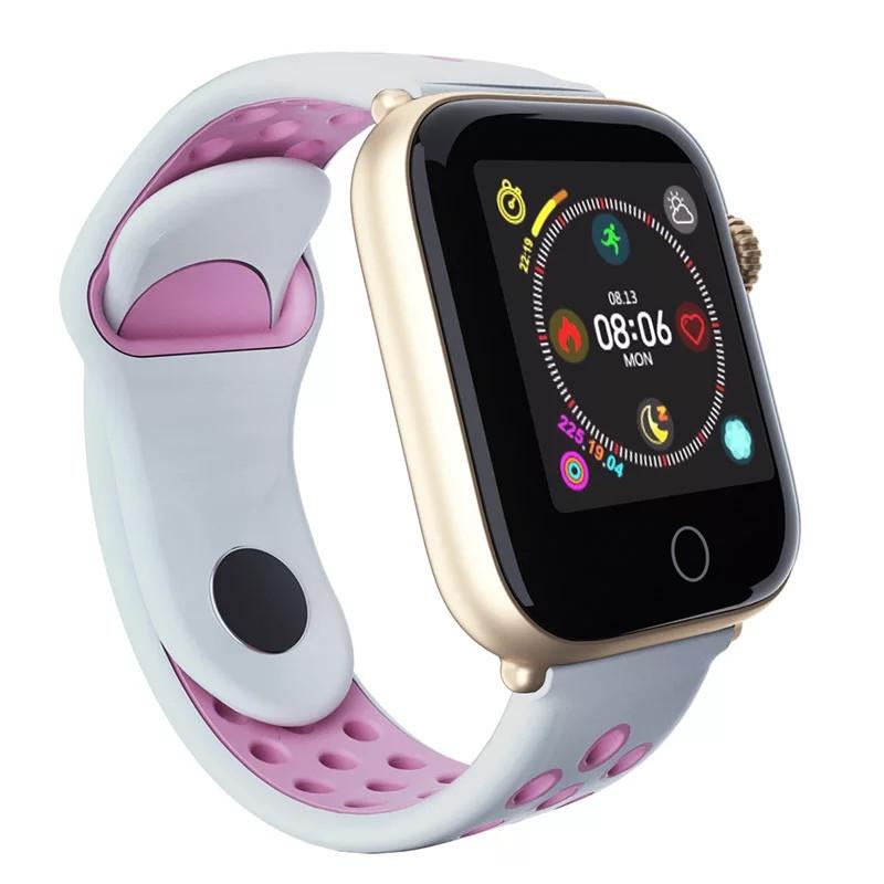 Смарт часы Smart Watch Senoix Z7 Fit 183020