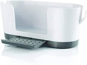 Органайзер для кухонных принадлежностей Sink Caddy 151144, фото 2