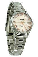 Часы женские Casio LTP-E142D-9AVDF