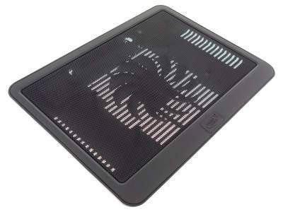 Подставка для ноутбука N19, фото 2