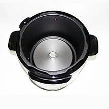 Мультиварка скороварка Domotec MS 5501 150798, фото 3