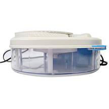 Ловушка для насекомых Usb Electric Fly Trap Mosquitoes D06-3 150946, фото 2
