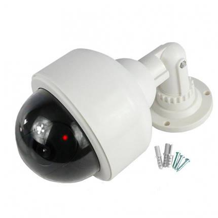 Муляж камеры Camera Dummy S2000 150132, фото 2