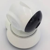 Камера видеонаблюдения Wi-Fi IP профессиональная панорамная камера V380-Q6 360 градусов 152564, фото 3