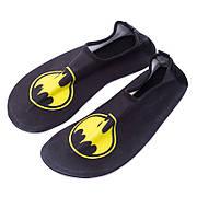 Обувь Skin Shoes для спорта и йоги BATMAN PL-1813 размер  (3XL-44-45-28,5-29см)
