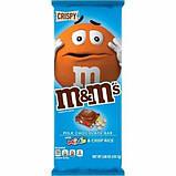 Шоколадка M&M's, фото 2