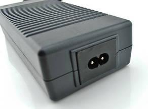 Блок питания адаптер 12V 8A для ноутбуков, Lcd мониторов, ЖК-телевизоров, Smd лент Ukc 154700, фото 2