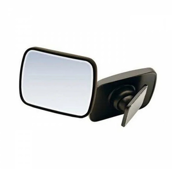 Автомобильное Зеркало Total View 152872