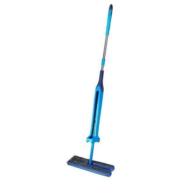 Самоотжимающаяся швабра Switch N Clean 175443