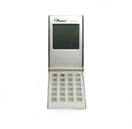 Калькулятор KK 2511 176917, фото 2