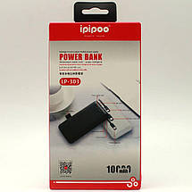 Портативная зарядка Power Bank LP303 10000mah 179244, фото 2