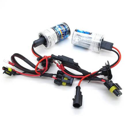 Car Lamp H3 Hid комплект ксенона для автомобиля 180322, фото 2