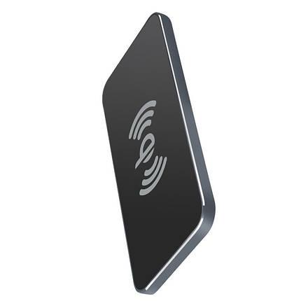 Беспроводное зарядное устройство Awei W1 Wireless Charge 180641, фото 2
